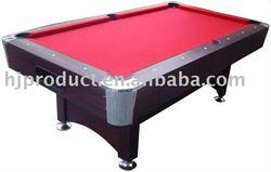 family&club use Carom Billiard Table