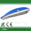 12v CE RoHS High Power Wind Turbine Generator, Wind Generation 100W 200W 300W led lights replace HPSL light