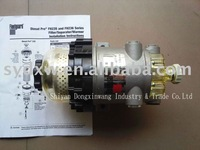 Fuel filter Housing FH23500