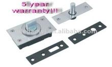 Glass Door Accessory ;Door Pivot;Earth axis;Floor pivot,LD-210