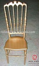 VIP Banquet Chiavari Chairs