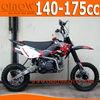 KLX 140cc Dirt Bike