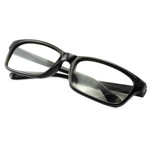 3Dglasses 3d glass for 3D movie