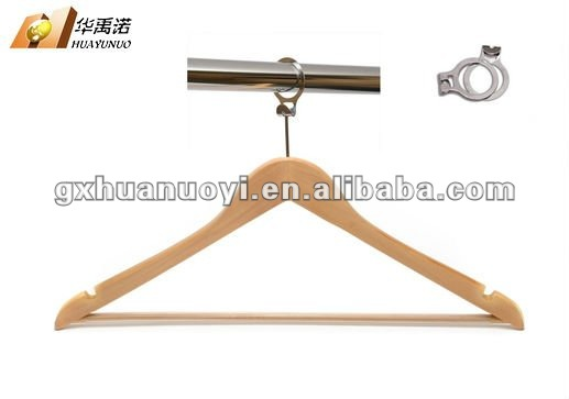 Hotel Hangers For Clothes Clothes Hangers For Hotel