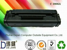 Compatible Toner Cartridge for HP C3906A/Canon EP-AX