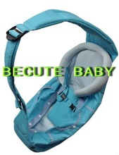 2012 EN7-1 baby sling baby walker