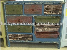 antique painted wooden pine furniture rustic furniture wood