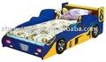 sólidos e de saúde das crianças de madeira novo design cama de móveis