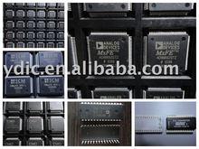 NH82801GB ,[IC] Integrated Circuits, Real photo, Accept PayPal via, (New & Original) , BGA,14+