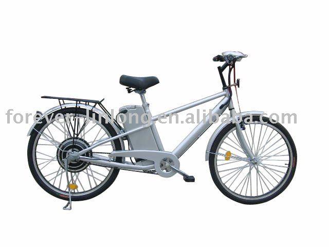 elektrikli bisiklet motoru 350w fırçasız motor