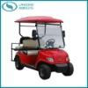 High Quality Electric Golf Car Club car
