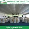 Wedding Decoration 2012 tent (25x100m)