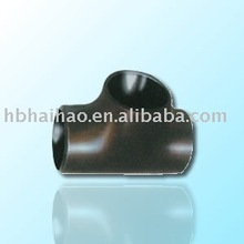 Carbon/stainless Steel Pipe Fitting