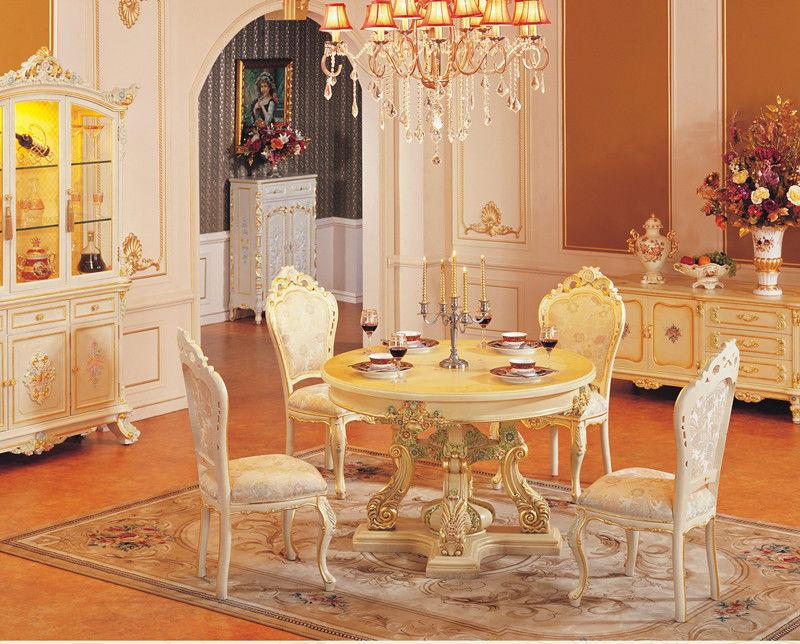 classic korean dining room furniture trend home design italian furniture designers luxury italian style and