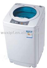 Mini Fully Automatic Washing Machine 3.0kg