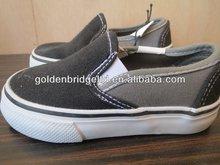 child shoes size shoes child china