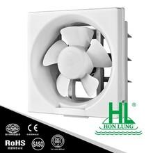 All-white Wall Mounted Ventilator (KHG15-C2)