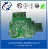 Multilayer PCB manufacturer