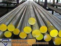 f51 duplex stainless steel bars round rod bar