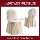 wedding chair cover HD-3630