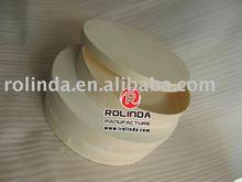 Cheese Packaging Round Box