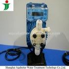Italy SEKO solenoid dosing pump