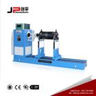 Air conditioning blower balancing machine (PHW-160H)