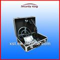 Ouro Detector metro Detector de metais Detector Mineral Pili No. 2