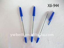 promotional cheap plastic ball pen 2012