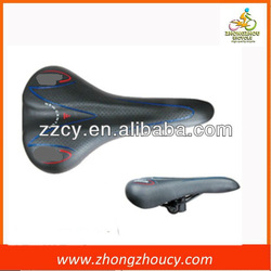 HD-MD-041 kids bike saddle with different design