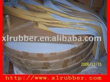 EPDM rubber seal strip