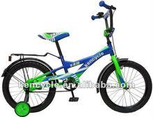 16 inch Hi-ten Frame Kids Bike /bicicleta/dirtjump bmx/andnaor para crianca/ SY-BM1654