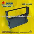 23 anos fabricante fornecimento fita da impressora compatível para cidadão IR60 IR61 DP600 DP 600