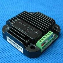UIM 24008 stepper motor driver for Nema 34