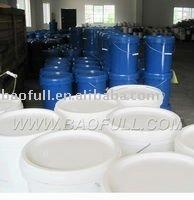 Benvenuti a richiesta 98~99% cloruro stannoso(Tin cloruro)