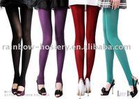 LOVEBOX 60D Springboard Trousers/Legging