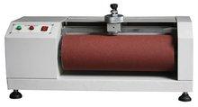 Rubber Abrasion Tester/Wear Testing Machine