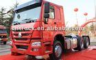 howo trucks for sale 6X4