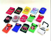 beautiful mobile phone bags