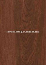 interlocking plastic floor tiles wooden plank