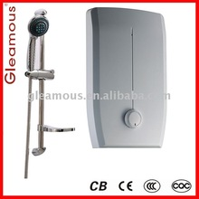11KW single phase Instant Electric Water Heater