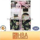 wholesale toiletries/hot sale nature essence body cream