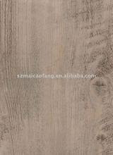 pvc garage vinyl plank flooring
