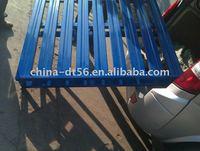ISO9001 2008 Euro Pallet/Steel Pallet/Metal Pallet