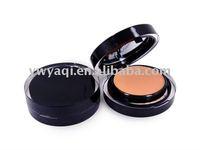 2013 hot sale compact powder