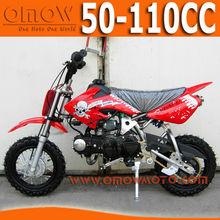 OMOW 49cc Mini Dirt Bike