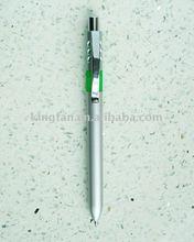 plastic ball pen(new arrival)