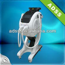E-light hair bond remover