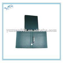fc size paper file folder