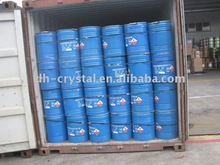 Sodium hydrosulfite chemicals